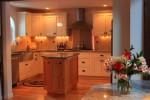 89 Autumn Kitchen